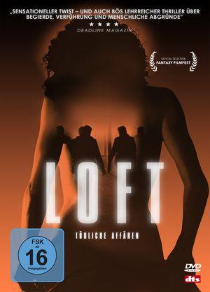 loft_dvd