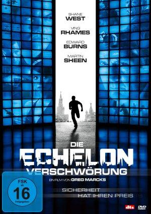 echelon_dvd